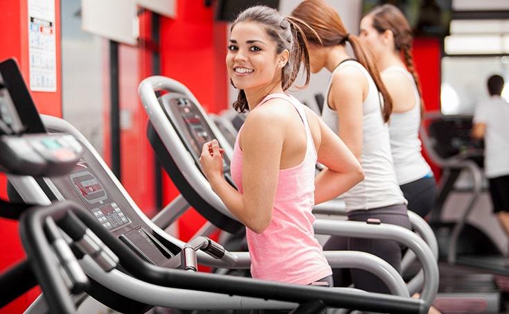 Burn-Body-Fat-treadmill