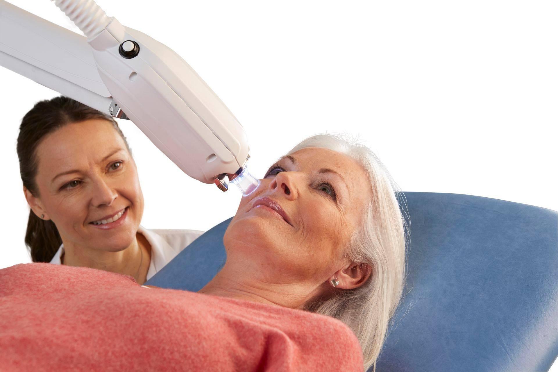 Skin-Cancer-Treatment