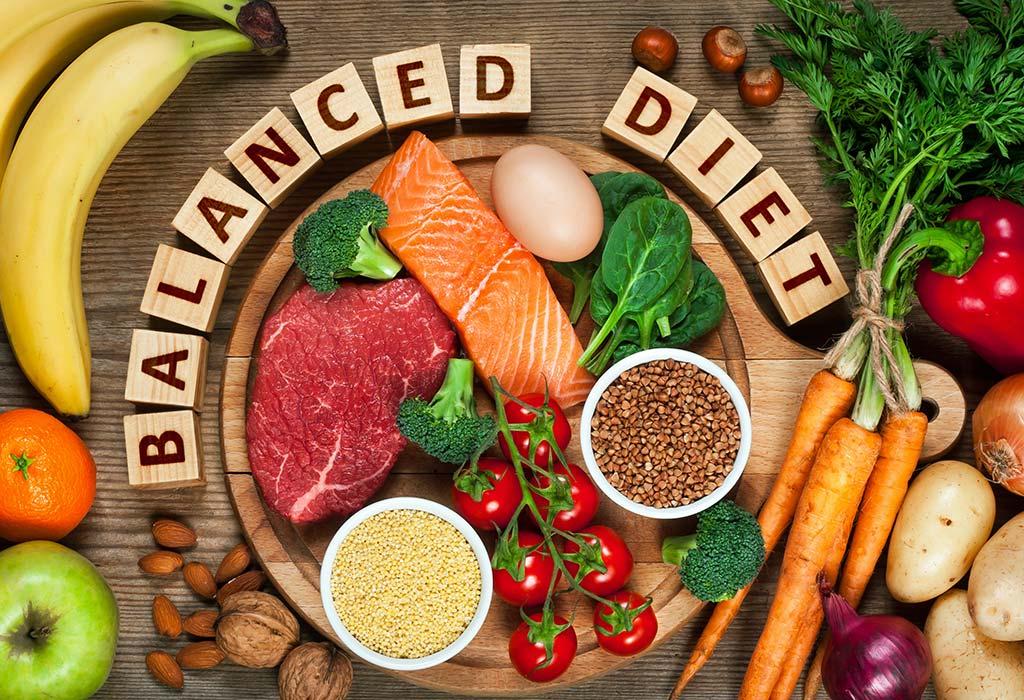 balanced-diet-to-avoid-gym