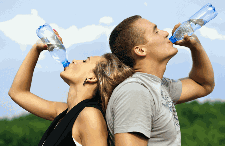 more-water-to-stay-fit
